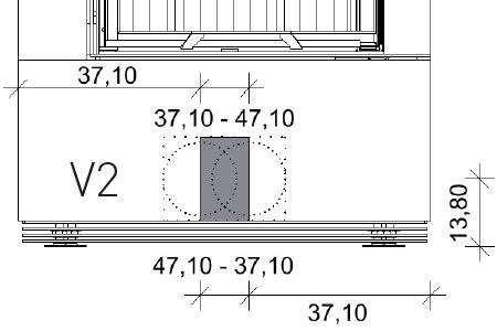 monolith-modul-l1-verbrennungsluftanschluss-hinten-v2