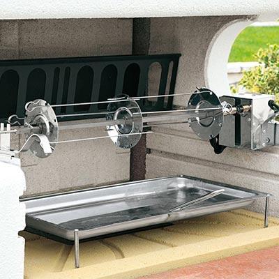 palazzetti-elektrischer-drehspiess-lux-76cm-893120020-400x400