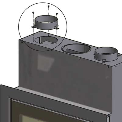 scan-dsa-12-konvektionsstutzen