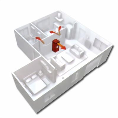 MCZ-Pelletofen-Comfort-Air-Zeichnung560a72818d311