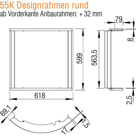austroflamm-55x57-k-rund-designrahmen