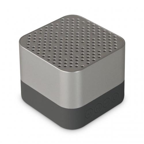 ruby-fires-knisper-modul-silver-greyMCRtMu-midX5tLZITniQFDa