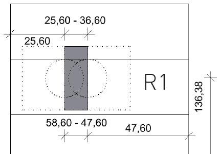 monolith-modul-l1-rr-abgang-hinten-r1
