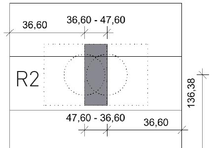 monolith-modul-l2-rr-abgang-hinten-r2