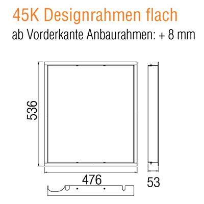 austroflamm-45x51-k-2-0-flach-designrahmen-k
