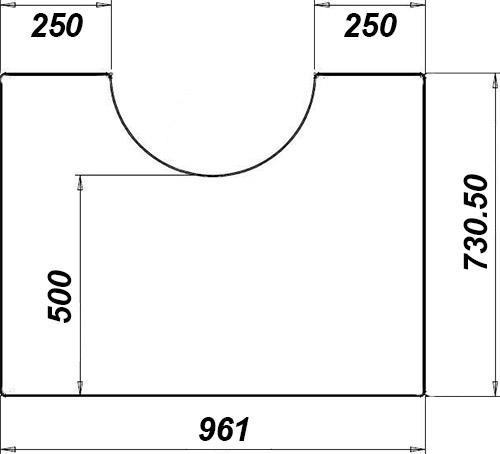 kaminofen-skanderborg-nexo-glas-vorlegeplatte-500px