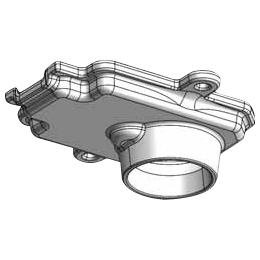 BA-jotul-f-602-eco-adapter-externe-zuluft-1