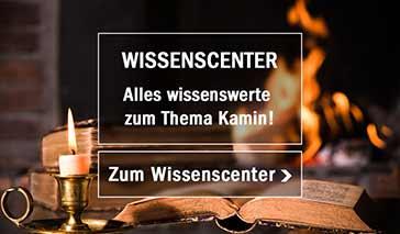 Wissenscenter