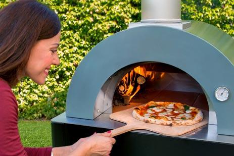 Alfa Pizza Toto