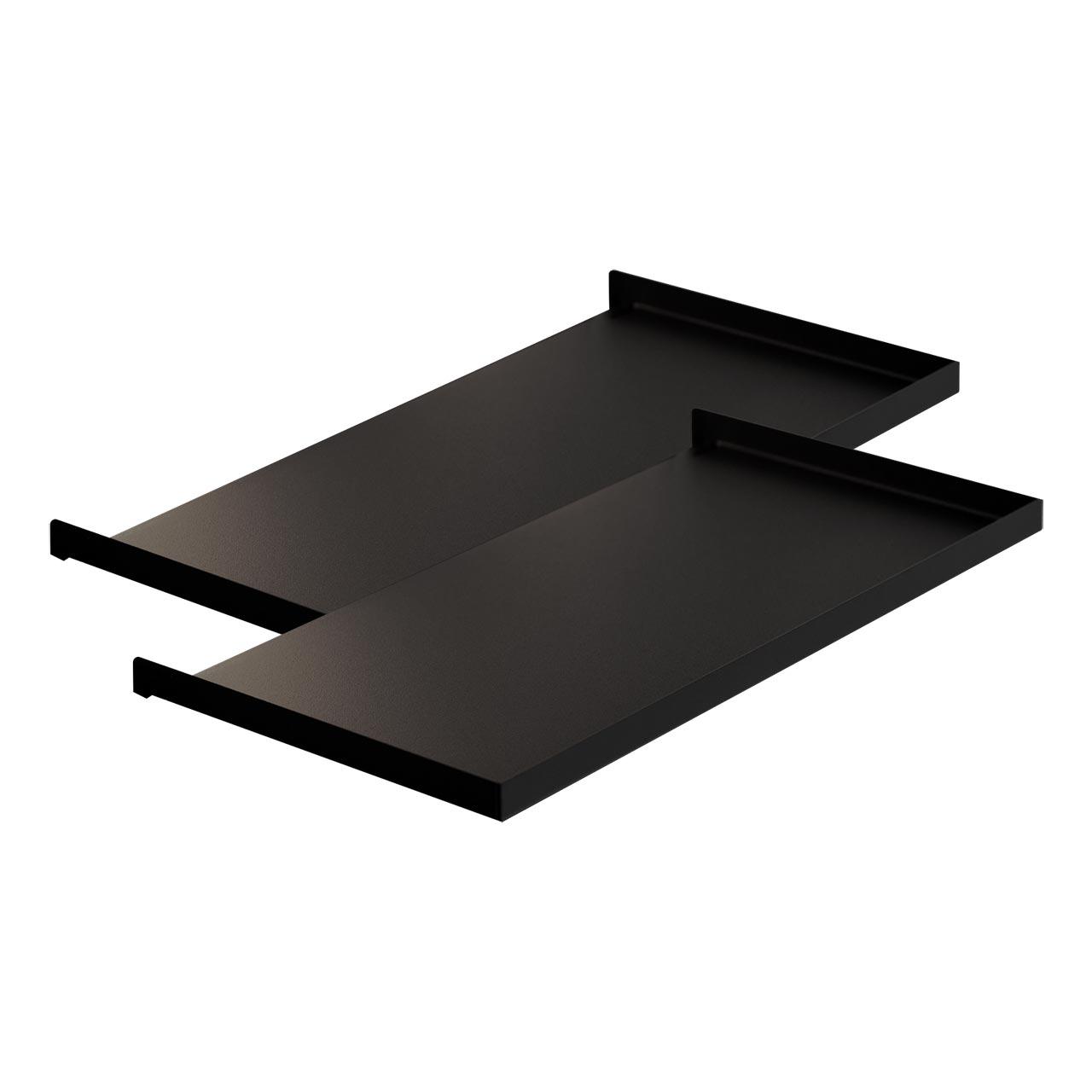 seitenablage-2x-planika-faro