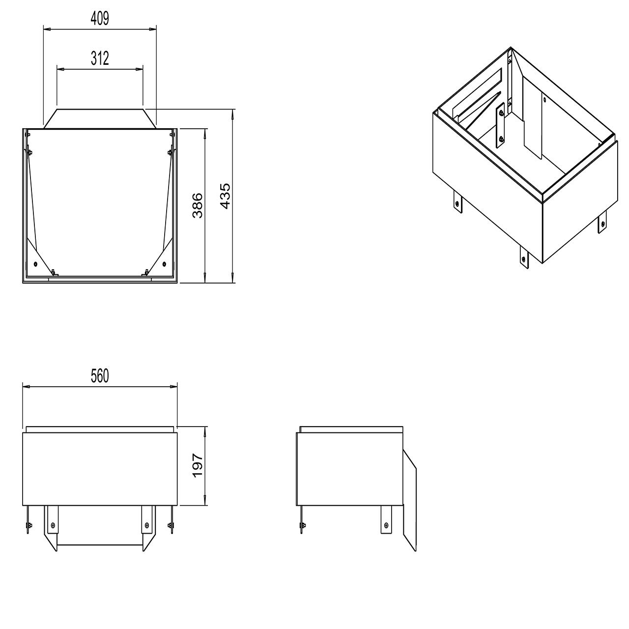 faber-blokhus-technische-zeichnung-4