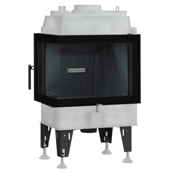 Kamineinsatz BeF Royal 8 CP/CL 8 kW
