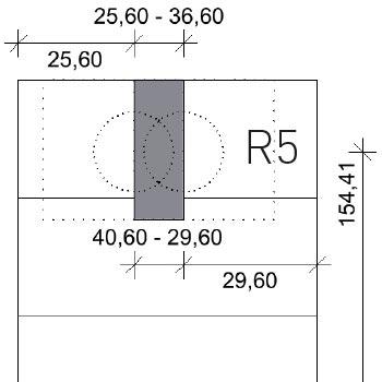 monolith-modul-g1-rr-abgang-seitlich-r5