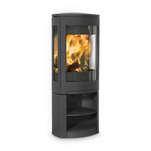 Kaminofen Jotul F 371 Advance 6 kW