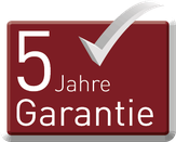 Monolith Garantieverlängerung