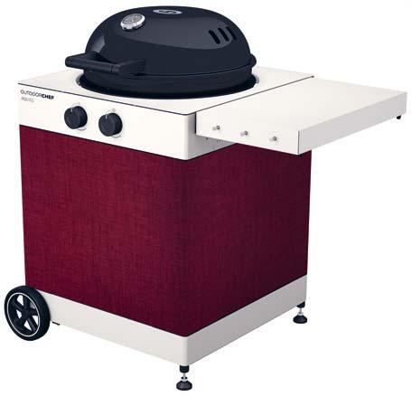 gasgrill-outdoorchef-arosa-570-g-tex-verkleidung-velvet-red