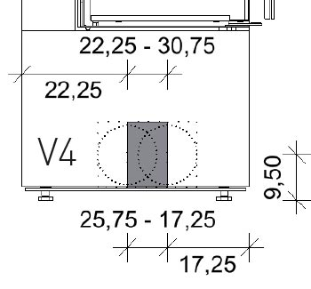 monolith-depot-l1-verbrennungsluftanschuss-hinten-v4