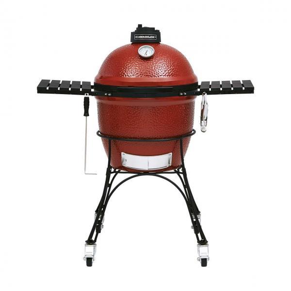 Keramikgrill Kamado Joe Classic I Grill