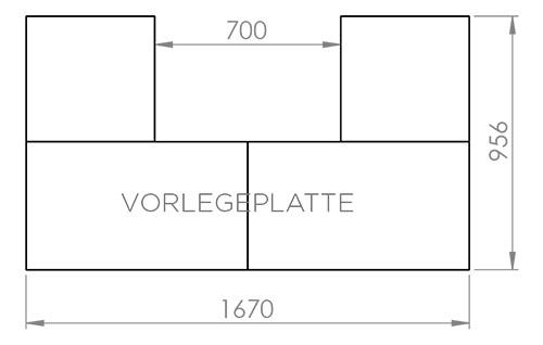 kaminbausatz-nordpeis-monaco-ii-l-vorlegeplatteJr8zEqb2tW8Cx