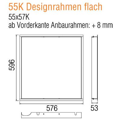 austroflamm-55x57-k-2-0-flach-designrahmen