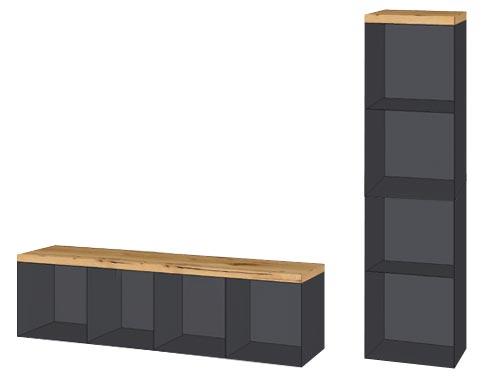 CB Holzauflagen Beispiel