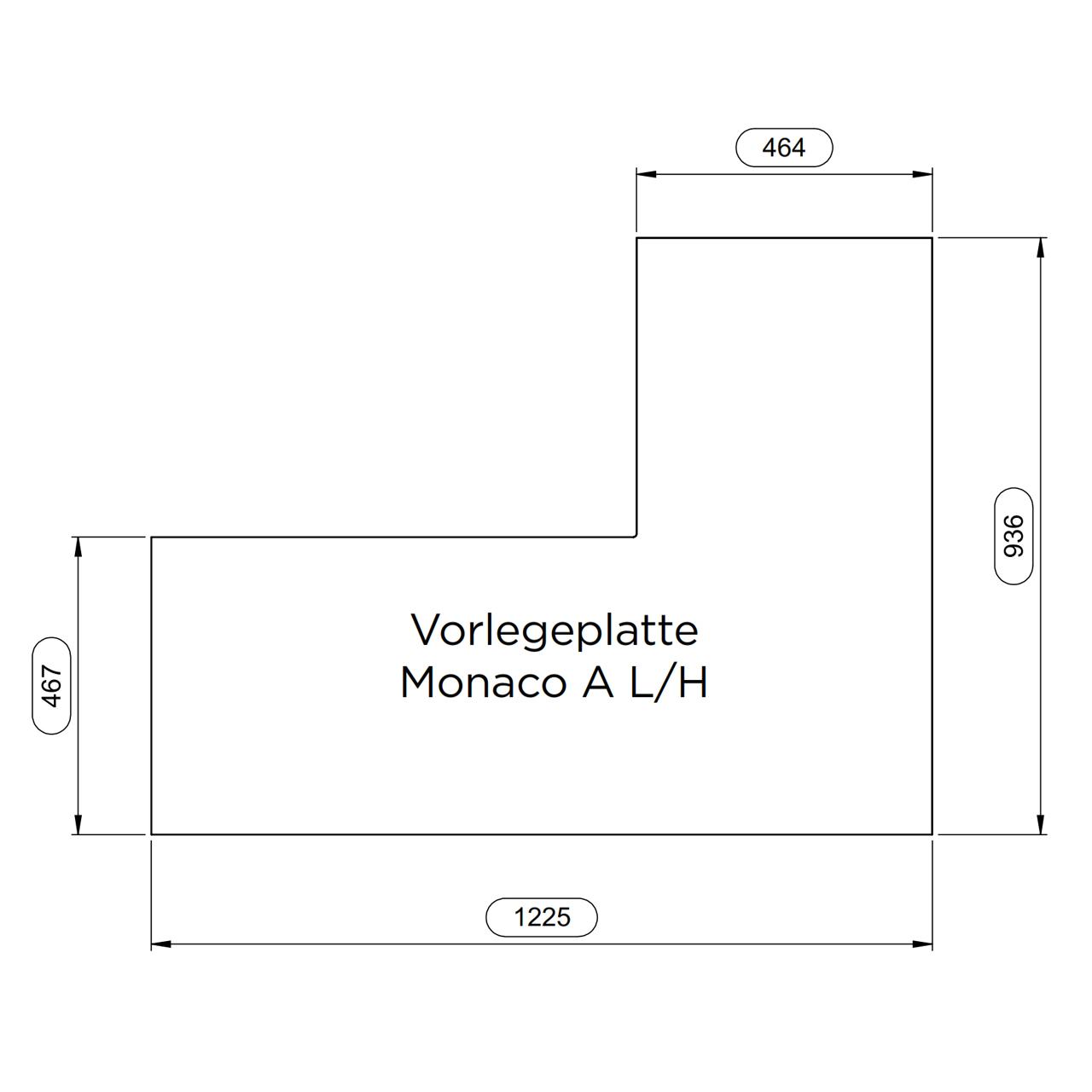 TECHZ-monaco-a-vorlegeplatte