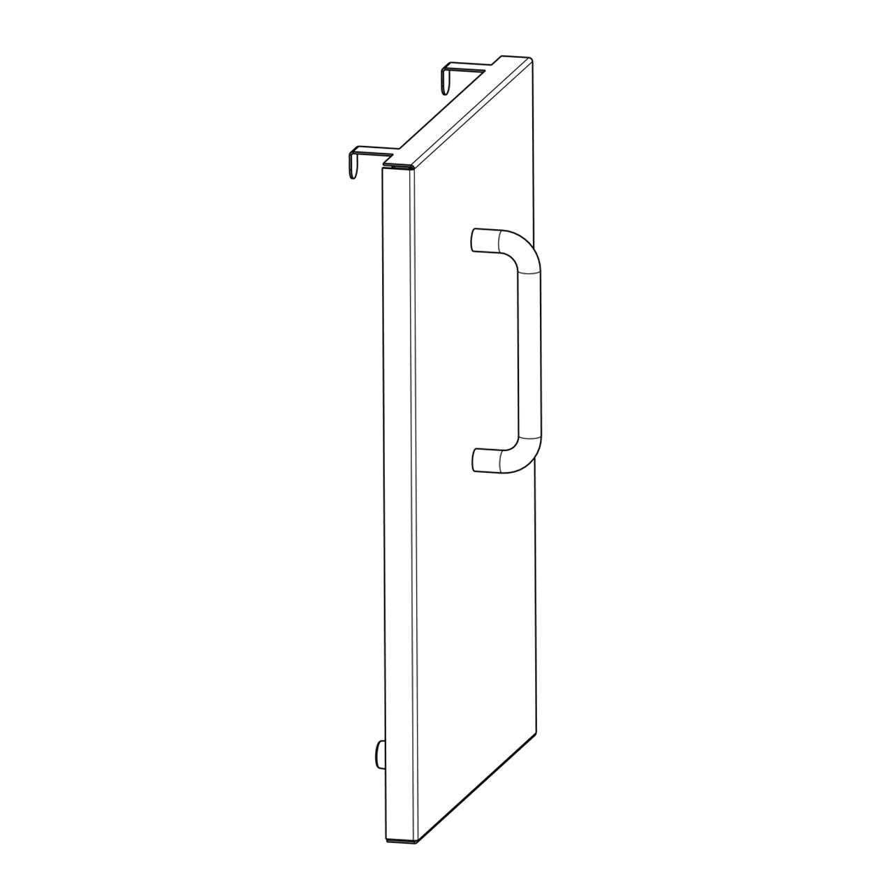 Iso-panel-w2-wamsler