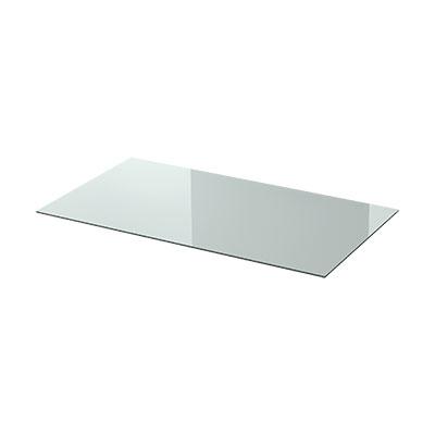 nordpeis-me-vorlegeplatte-rechteck-400x400