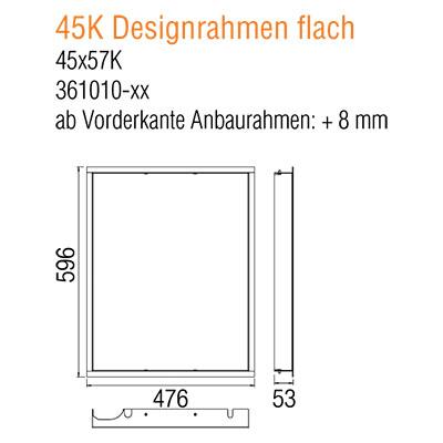 austroflamm-45x57-k-2-0-flach-designrahmen