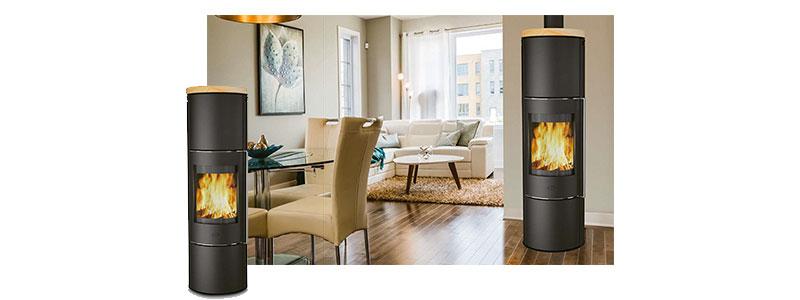 ambiente-fireplace-ka-1t