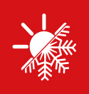 palazzetti-logo-everspring