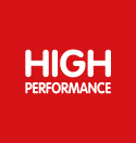 palazzetti-logo-high-performance