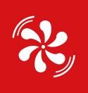 palazzetti-logo-geblaese