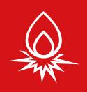 palazzetti-logo-quick-start