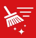 palazzetti-logo-speed-clean