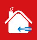 palazzetti-logo-verbrennungsluft-von-aussen