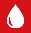 palazzetti-logo-wasserfuehrende-heizungsanlage