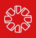 palazzetti-logo-zellradschleuse