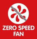 palazzetti-logo-zero-speed